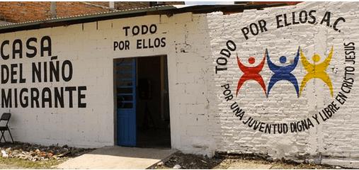 Condenamos falta de acciones por parte del Mecanismo de Protección ante amenaza de muerte de defensor de migrantes en Chiapas