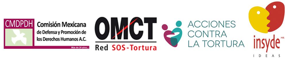 La suma de esfuerzos en la capacitación de servidores públicos, un paso importante para la erradicación de la impunidad en México