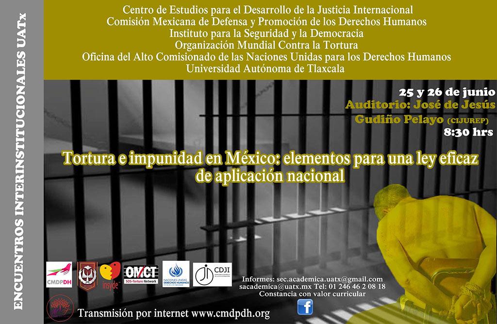 Tortura_e_impunidad_en_Mexico