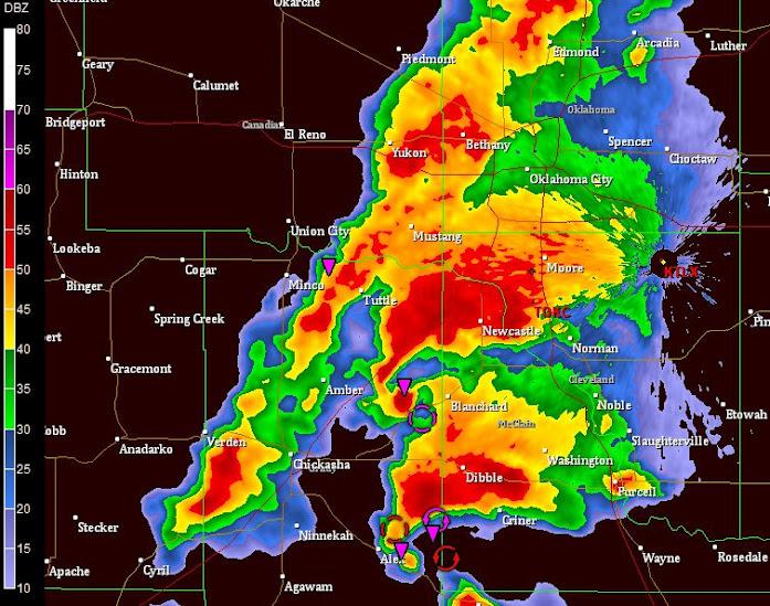 Weather Apps 2012 - CmdrKeene's Blog