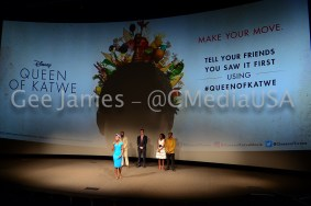 queen-of-katwe-sep-2016-12
