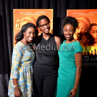 queen-of-katwe-sep-2016-18