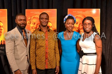 queen-of-katwe-sep-2016-7