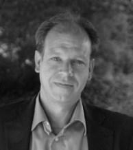 Prof. Dr. Oliver Schlumberger