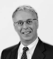 Prof. Dr. Steven Heydemann