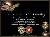 IN SERVICE TO OUR COUNTRY.005