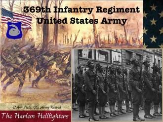 369th Regiment.006