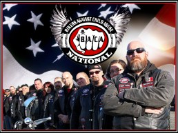 BIKERS AGAINST CHILD ABUSE.002