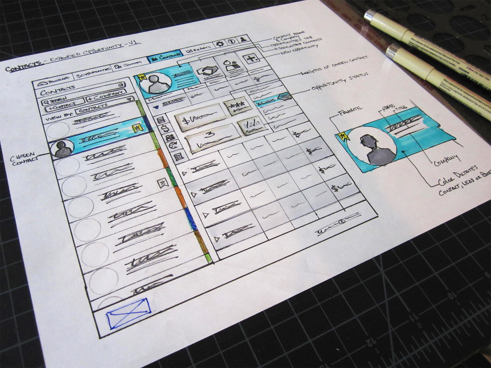 contacts-wireframe-sketch1_o
