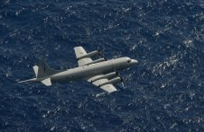 P# Orion MPA NZ