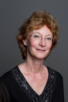 Jane Hayes