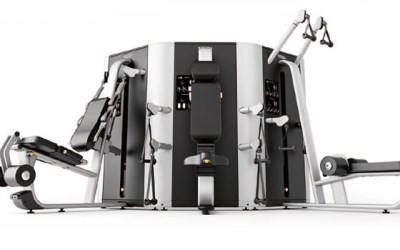 """Protected: """"Plurima"""": The new Multistation"""