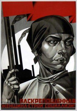 Manifesto_comunista