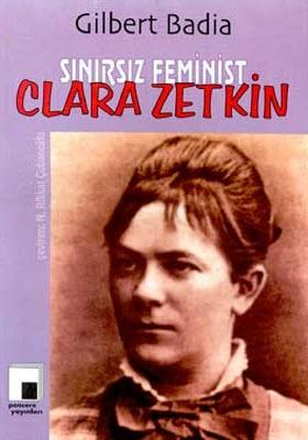 sinirsiz-feminist-clara-zetkin-onkapak