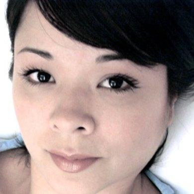 CMF Consultant_Reiko_Abo_Morrison
