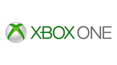 Xbox-One-Logo-Wallpaper-HD-Dekstop-Games