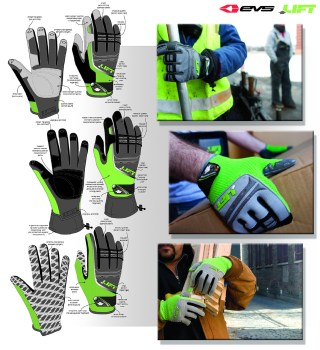 Shawn_Campbell_LIFT Pro Gloves