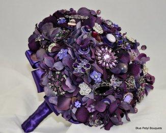 http://barevnesvatbypodruhe.blogspot.it/2012/08/kvetiny-z-brozi.html