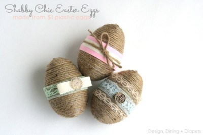 Shabby-Chic-Easter-Eggs-by-Design-Dining-+-Diapers