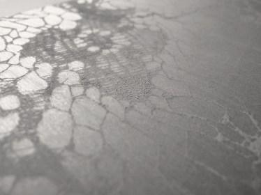 Surface_designer_cemento_stampato_forecastingirl_intervista