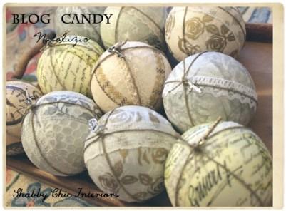 blog-candy (1)