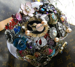 brooch bouquets (2)