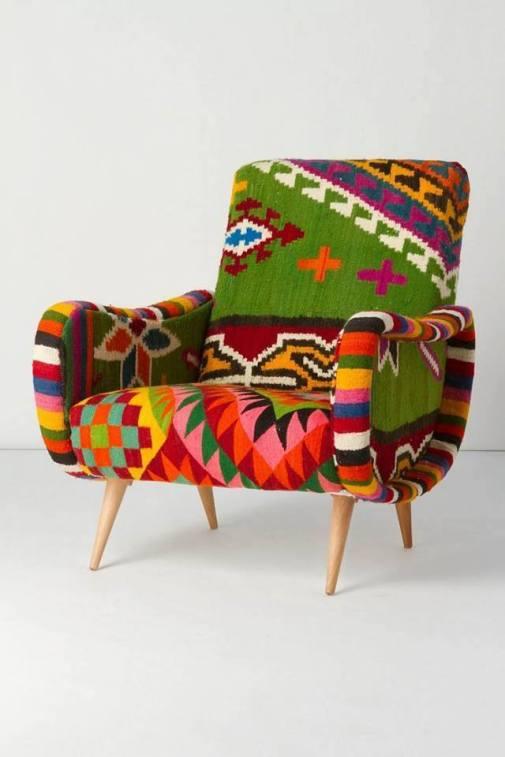 by Comunidade de arte e artesanato