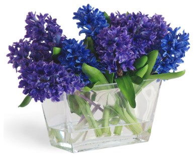 traditional-artificial-flowers (1)