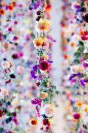 flower-petals-2