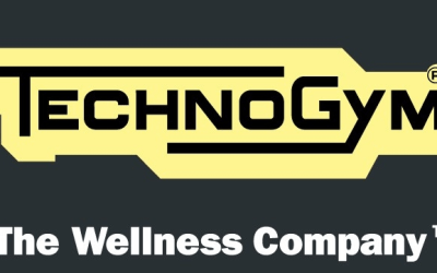Protected: CMF designer at Technogym commercial & home fitness equipment – part2