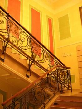 Colour_Architect_Interior_design_3D_cmf_designer_Interview01