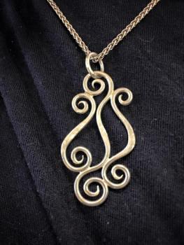 jewelry_design_Anastasia_Stepnova_cmf_designer_interview