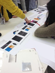 01-cmf-workshop-activity