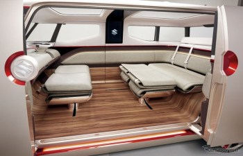 Interior_Automotive_Material_cmf_design