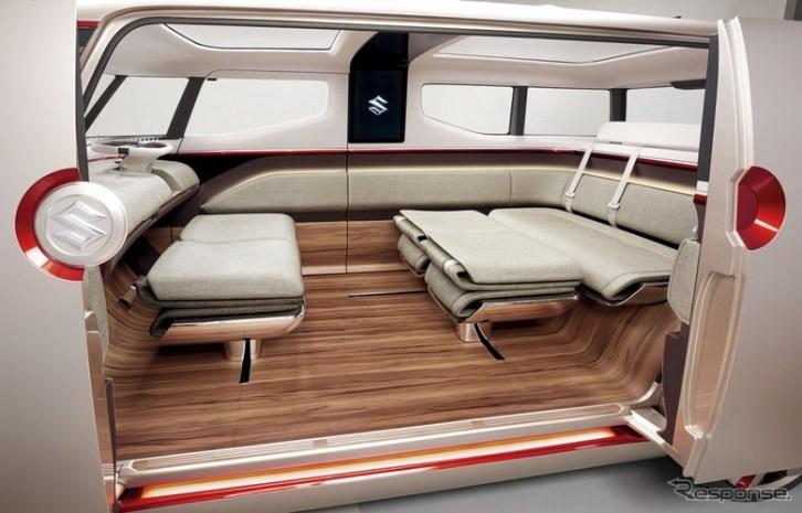 Interior_Automotive_Material_cmf_design