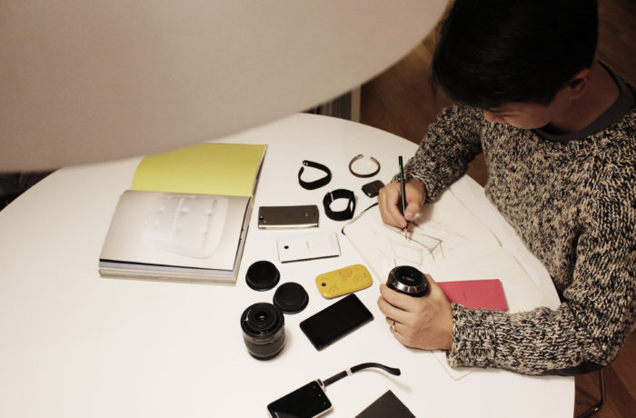 CMF_designer_Interview_Sangwoo_Cho_