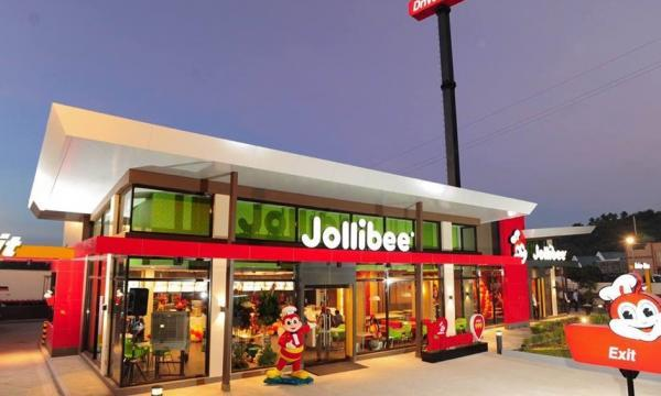 Jollibee creates emergency fund for employees amidst COVID-19 quarantine |  QSRMedia Asia