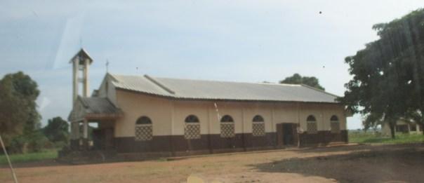 8 Temple paroisse Boganangone