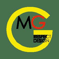 GMG respect design