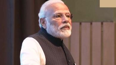 Photo of प्रधानमंत्री 750 मेगावाट की रीवा सौर परियोजना को राष्ट्र को समर्पित करेंगे