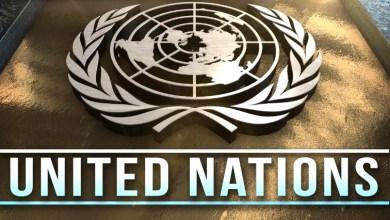 Photo of यूएनएससी में भारत की सदस्यता के लिए मिले समर्थन को लेकर वैश्विक समुदाय का बहुत आभारी हूं: मोदी