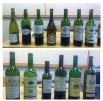 Alla vinerna