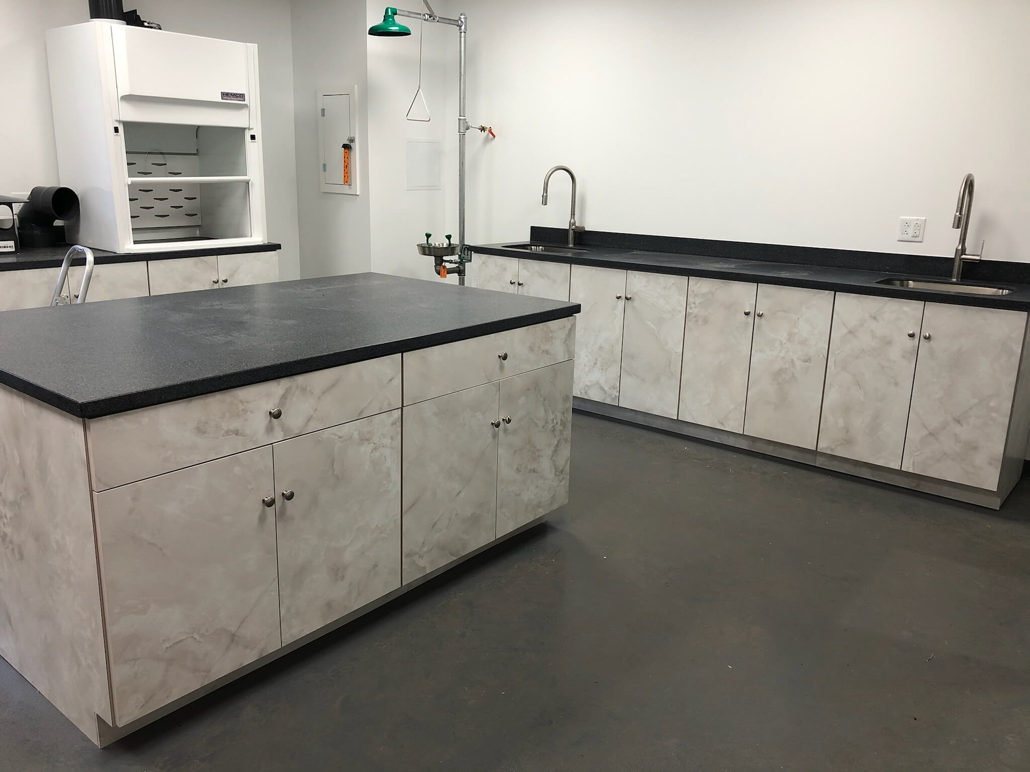 Langhorne Kitchen Design Cmi Cabinets And Countertops