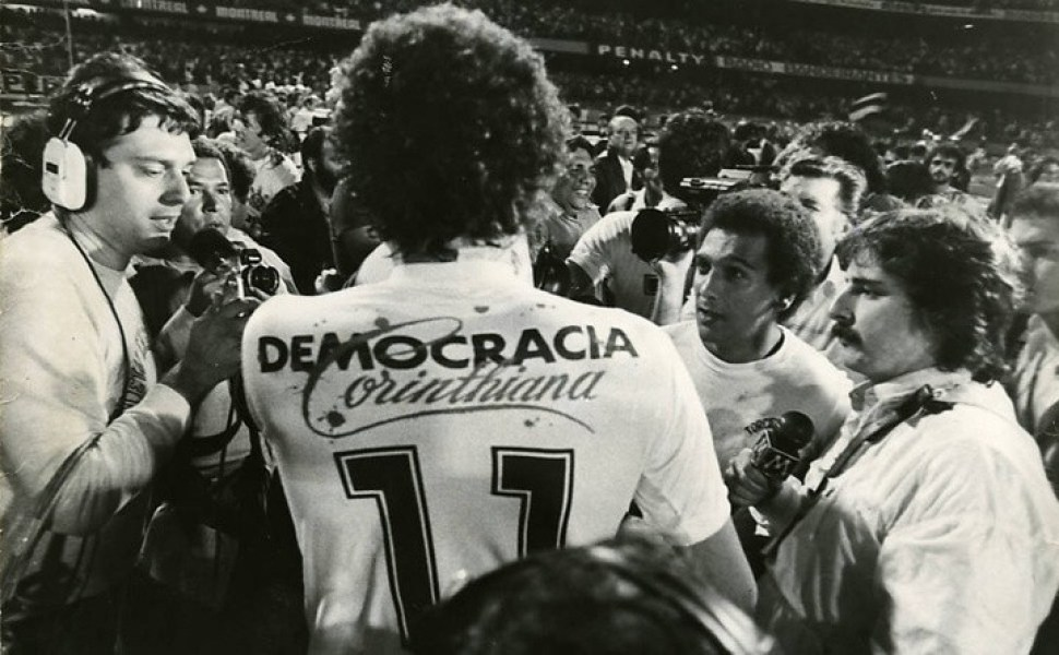 Sócrates. Fotografía: es.wikipedia.org