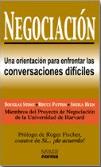 conversasiones-dificiles