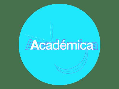 ACA_CIRC