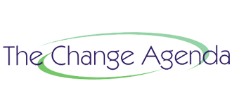 CMI Strategy - The Change Agenda