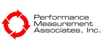 CMI Strategy - Performance Measurement Associates