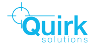 CMI Strategy - Quirk Solutions