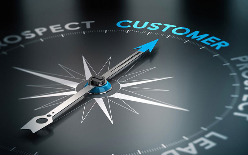 CMI Strategy - Strategic Customer Research